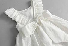 Платье летнее р. 90, 100, 110, 120,130 см, фото 2