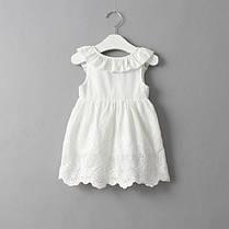 Платье летнее р. 90, 100, 110, 120,130 см, фото 3