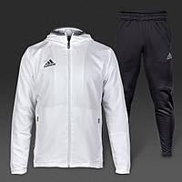 Спортивный костюм Adidas Condivo 16 Presentation Suit S93520 (Оригинал)