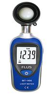 Мини люксметр FLUS MT-906