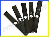 Молотки для дробилки зерна Лан 1