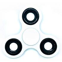 Спиннер Hand Spinner вертушка антистресс, фото 3