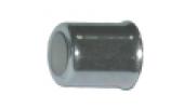 Муфта SIH108 (упаковка)