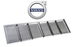 Нижнее решето для Volvo BM(Вольво БМ)