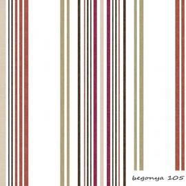 Ткань для штор Begonya 105