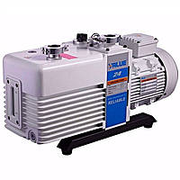 Двухступенчатый пластинчато - роторный вакуумный насос Value VRD-24