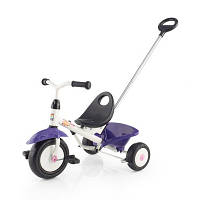 Детский трехколесный велосипед Kettler Funtrike Pablo (T03025-0030)