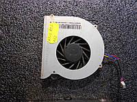 Кулер вентилятор ноутбука Asus A52 K52