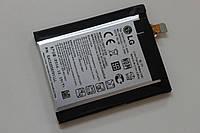 Аккумулятор BL-T7 для LG G2 D802