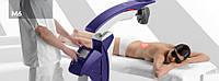 M6 - Многоцелевой аппарат для автоматической лазерной терапии MLS