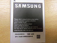 АКБ Samsung EB484659VU, EB484659VA для S8600, i8150, i8350, S5690, SPH-D600 Conquer 4G ААА класс