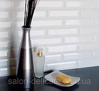 Плитка для ванной Equipe Metro