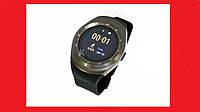 Умные часы Smart Watch  DM08, фото 1