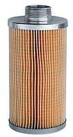 Картридж для фильтра тонкой очистки FG-2 (25 микрон)