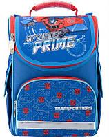 Ранец школьный ортопедический KITE Transformers-1 TF17-501S-1