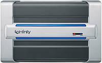 Infinity Автоусилители Infinity REF475A