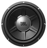 JBL Автосабвуферы JBL GTO-1214
