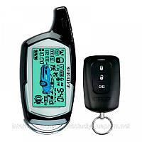 Sheriff Двусторонние сигнализации Sheriff ZX-1095 PRO (без сирены)