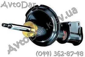 Амортизатор задней L BagStar Масло Турция +2cм Geely CK,Джили СК 1400616180