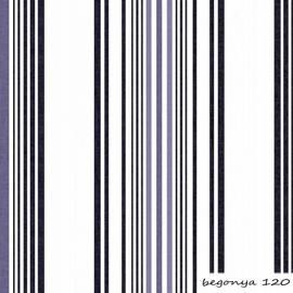 Ткань для штор Begonya 120