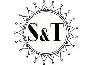 "Интернет магазин ""SARA&T"""