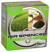 Освіжувач повітря Eikosha Зелений чай