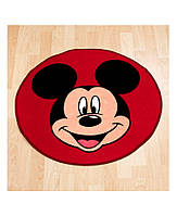 Коврик детский Микки Маус от Disney