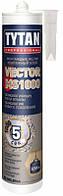 Клей Tytna VECTOR MS 1000