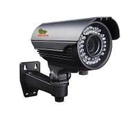 COD-VF4HQ v1.1 видеокамера
