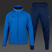 Спортивный костюм Adidas Condivo 16 Presentation Suit AB3059 (Оригинал)