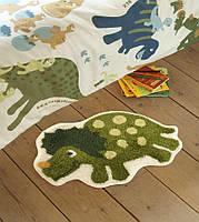 Коврик детский Динозавр от Disney