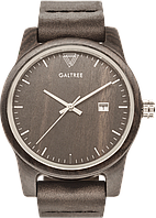 Часы Galtree Tramp Black