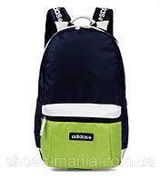 Рюкзак мужской Adidas А-50011-90