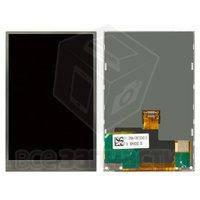 Дисплей для мобильного телефона HTC T5555 HD Mini , без тачскрина