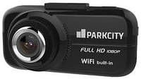 ParkCity dvr HD720