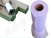 Бумага High Glossy Photo Paper 235g (W/p)(0.610 х 30м)