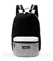 Рюкзак мужской Adidas А-50011-91, фото 1