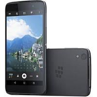 Мобильный телефон BlackBerry DTEK50 black
