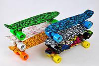 Советы по выбору скейтборда