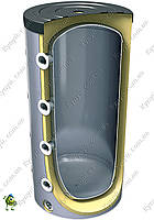 Буферная емкость Tesy EV 300 65 F41 P4