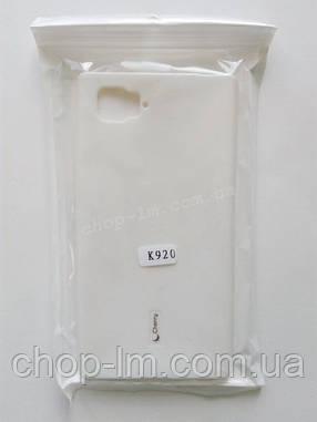 Чехол для Lenovo K920, фото 2