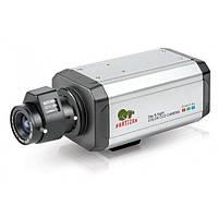 Камера наблюдения корпусная CBX-32HQ