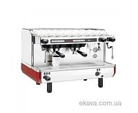Профессиональная кофемашина La Cimbali M22 Plus б/у