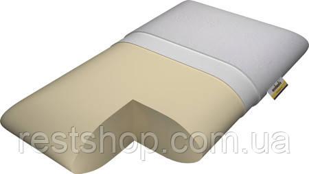 Подушка Sleepy (Avelanto) Comfort, фото 2