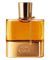 Женская парфюмированная вода Chloe CHLOE LOVE INTENSE, 50 мл.