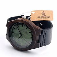 Часы Bobo Bird W052