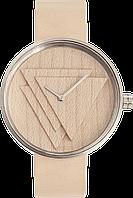 Часы Galtree Eon