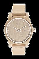 Часы Galtree Tramp White