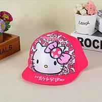 Реперка  Hello Kitty