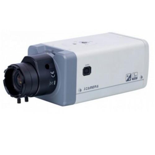 Dahua DH-IPC-3300P